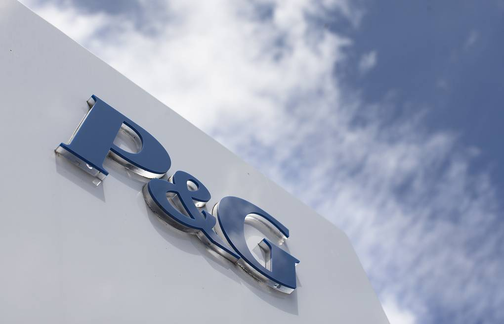 Procter&Gamble приобретает немецкую Merck KGaA за $4,2 млрд